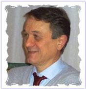 Flavio Carnazzi