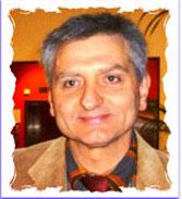 Mariano Cimbro