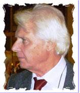 Antonello Zecca
