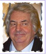 Armando Papais