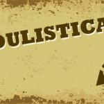 Box Clas nuovo MODULISTICA