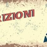 ISCRIZIONI_ok