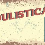 MODULISTICA_ok