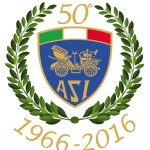Logo 50° Asi-01