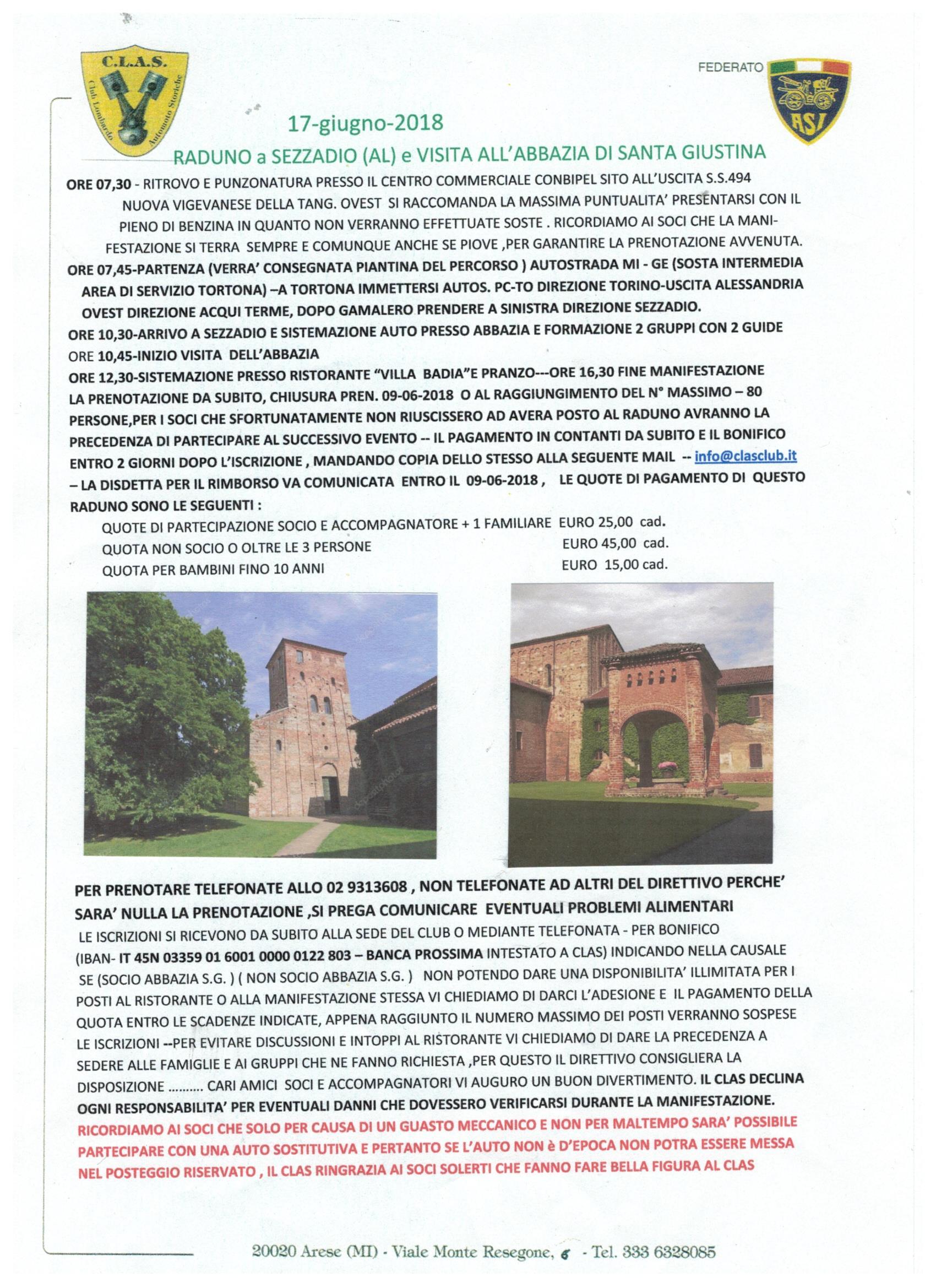 abbazia-s-giustina
